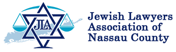 Jewish Lawyers Association of Nassau County